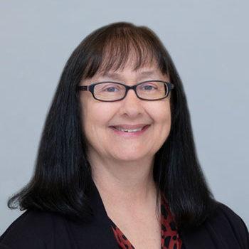 Sue Ortiz